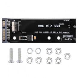 MBC5725.jpg
