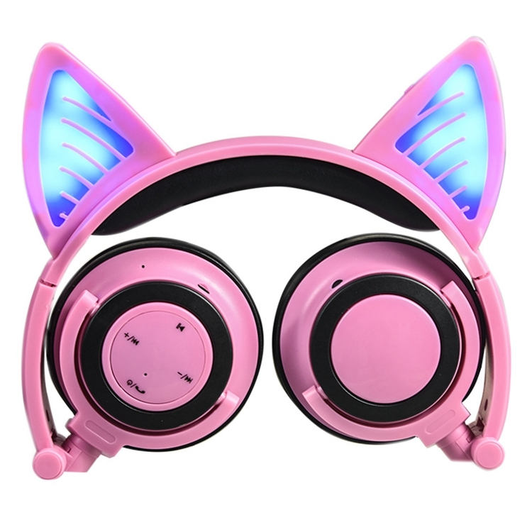 Wireless headphones mic - lg wireless headphones with mic