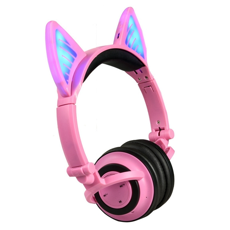 Wireless headphones pink lg - gamer headphones wireless switch