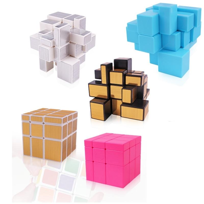 magic ice puzzle