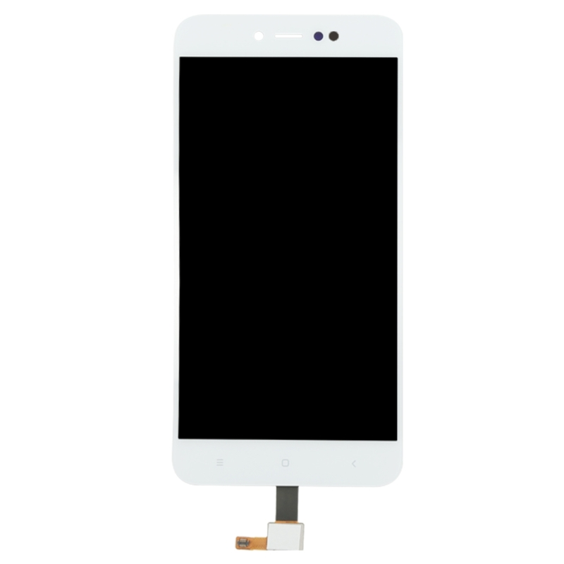 how to change a note 5 digitizer