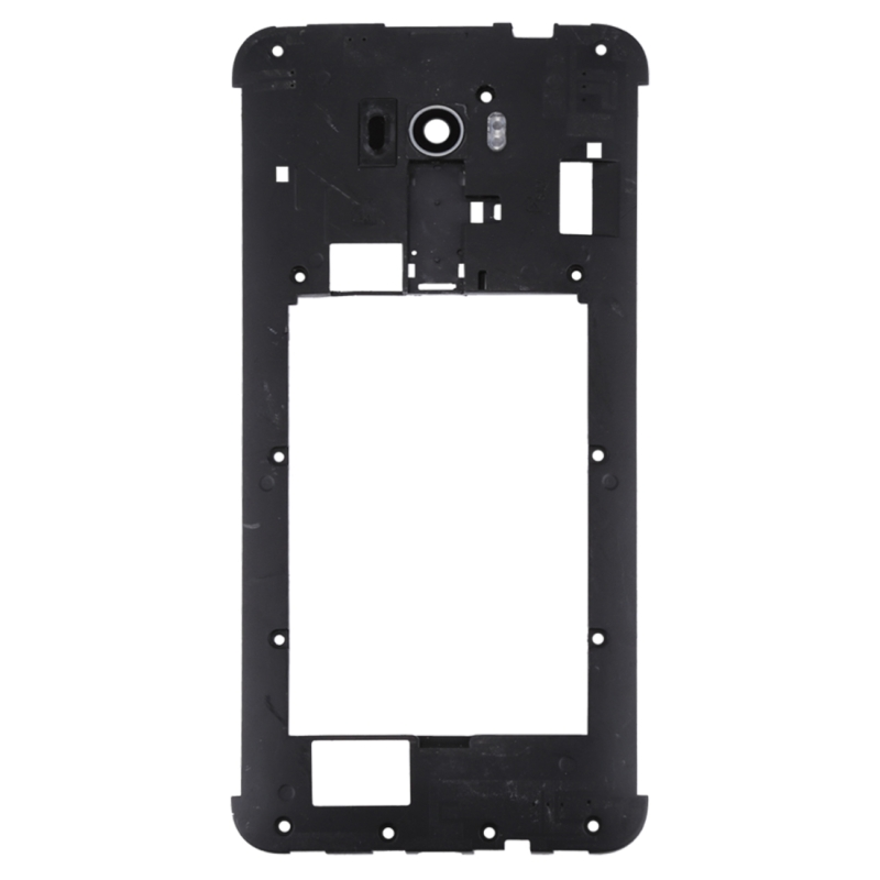 Replacement For Asus ZenFone Selfie ZD551KL Rear Housing