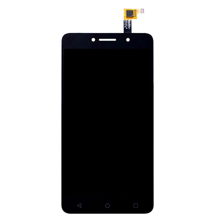 Replacement for Alcatel One Touch Pixi 4 6 3G / 8050 LCD Screen + Touch  Screen Digitizer Assembly (Black)