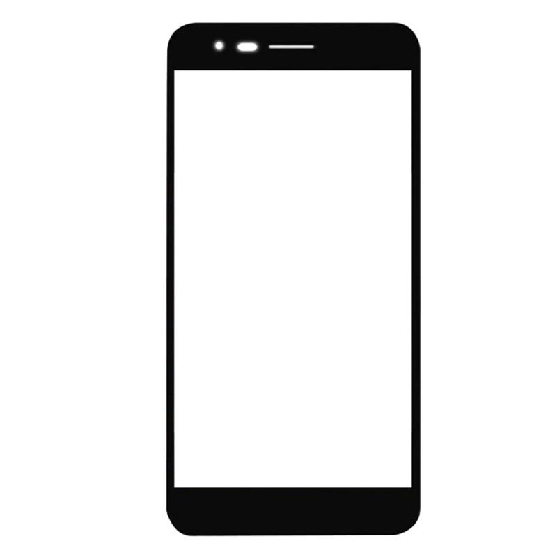 Touch Screen Replacement For Lg G3 Stylus D690n Black in addition Unlabeled Map Of The United States United States Map And Europe Map as well Verizon Authorized Retailer  e2 80 93 Victra 25662555 together with Cabo Flex Lenovo K5 Note A7020 Power as well Mobile Phone Repair. on new lg cell