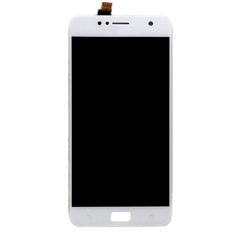 Replacement For Asus ZenFone 4 Selfie ZD553KL LCD Screen