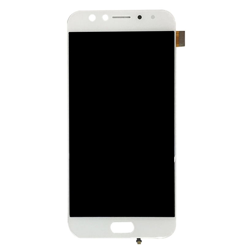 Replacement For Asus ZenFone 4 Selfie Pro ZD552KL LCD