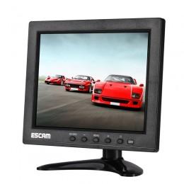SPC4007.jpg