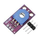 3pcs CJMCU-103 Rotation Angle Sensor Module SV01A103AEA01R00 Trimmer 10K Potentiometer Analog Voltage Output
