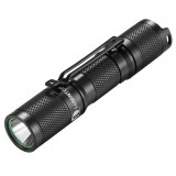 LUMINTOP Tool AA XP-L HD 550LM 3Modes Portable Magnet Mini LED Flashlight AA/14500