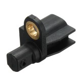 Rear Left Right ABS Sensor For Ford Focus C-Max S-Max Galaxy Mondeo Kuga 1225843