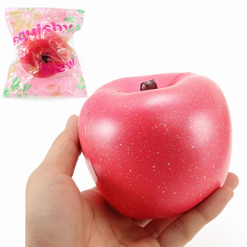 Sweet Apple Nail Spa