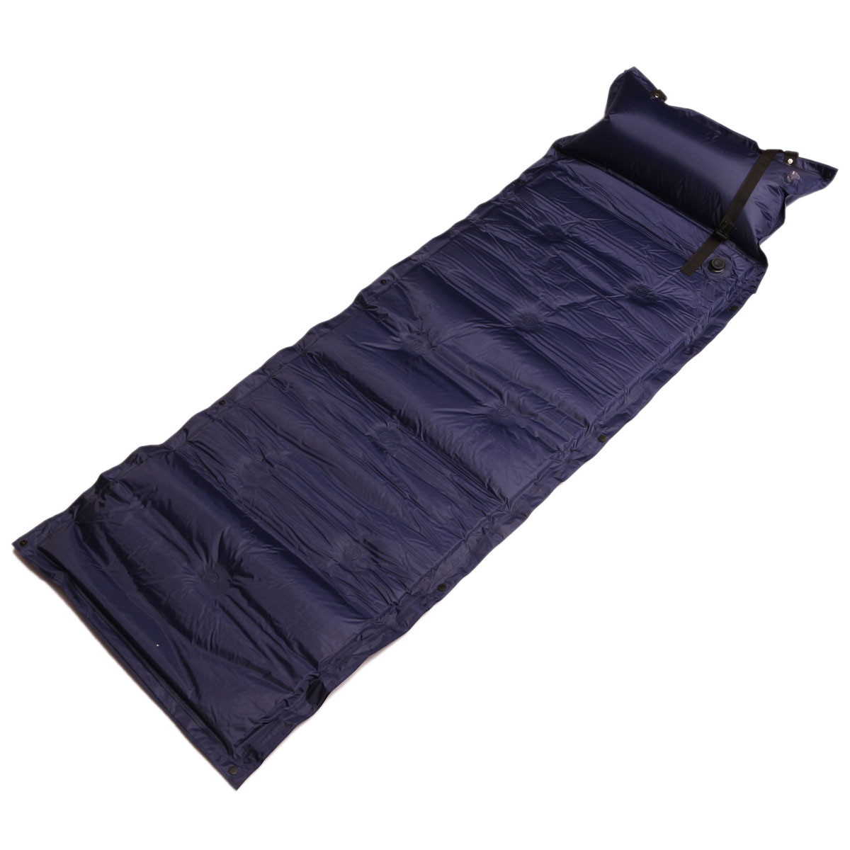 Best Sleeping Pad for Hiking