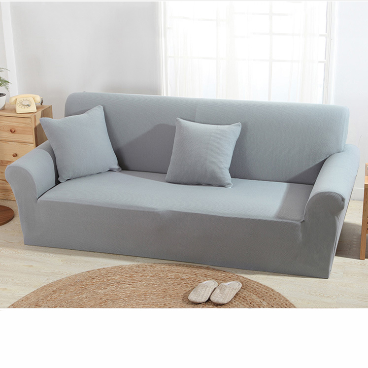 KCASA KC PCP2 Jacquard Thickened Knit Sofa Covers  : b630cade ea28 4561 a722 10c8423acaef from alexnld.com size 747 x 747 jpeg 231kB