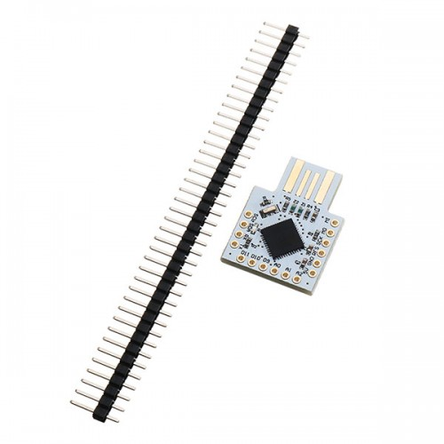 Geekcreit Beetle USB ATMEGA32U4 Mini Development Board 5V DC For Arduino Leonardo R3