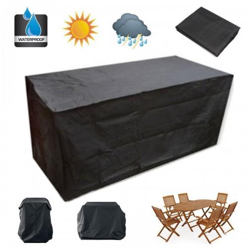 90100124inch Outdoor Garden Patio Waterproof Furniture  : bd537a91 38e0 4bfe bbc7 5f237d03ed0b 500x500 from alexnld.com size 500 x 500 jpeg 40kB