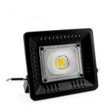 ARILUX® AC170-265V/AC110V 30W/50W IP65 Waterproof Ultrathin LED Flood Light for Outdoor