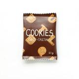 KCASA KC-SB010 Women Girls Cute Fashion Snacks Coin Purse Mini Wallet Money Bag Key Change Pouch