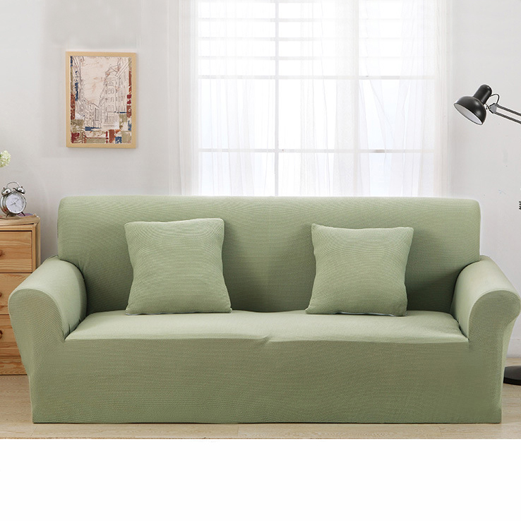 KCASA KC PCP2 Jacquard Thickened Knit Sofa Covers  : c5f7785c c7c7 4cc6 bf25 8b43e68bca0f from alexnld.com size 738 x 738 jpeg 246kB