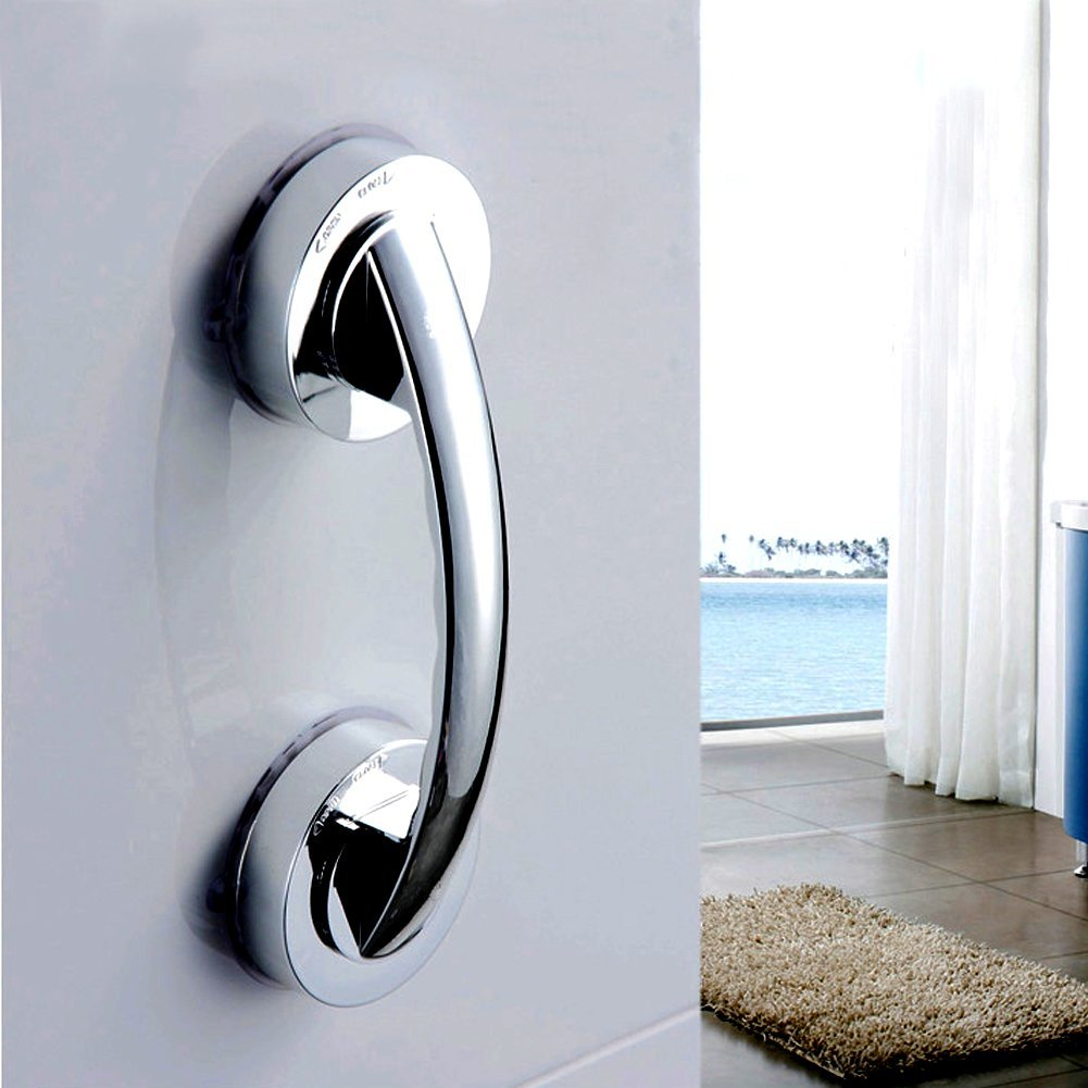 Honana BX-862 Anti Slip Handle Safety Wall Mounted Handles Bathroom ...