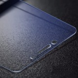 Bakeey Anti-Explosion Tempered Glass Screen Protector For LeTV Leeco Le S3