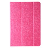 Stand Flip Folio Cover PU Leather Tablet Case Cover for 12.2 Inch Teclast Tbook12 Pro Tablet