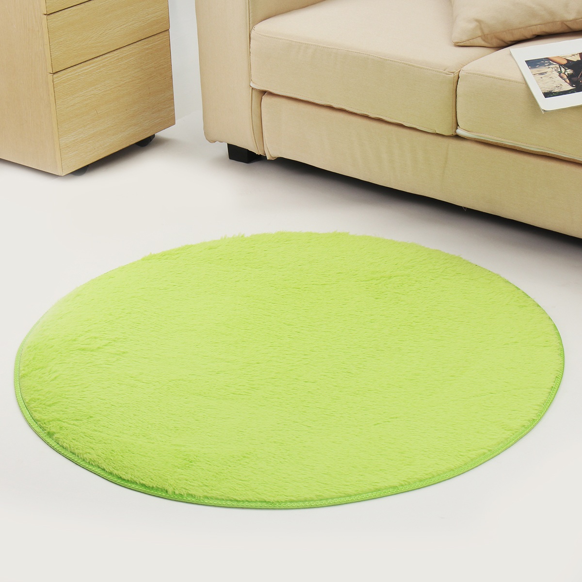 ... 80x120cm Source · Home Shaggy Anti Skid Carpets Rugs Floor Matcover 80x120cmgreen Page 4 JPG