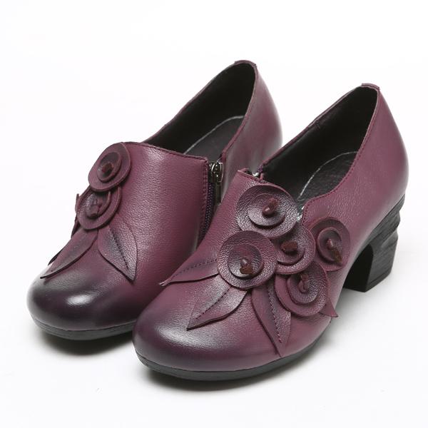 Socofy Women Shoes