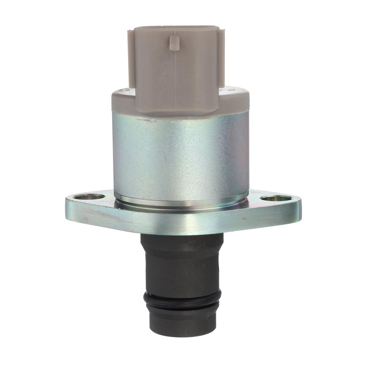 FORD TRANSIT MK7 2.2 2.4 3.2 FUEL PUMP INLET METERING VALVE PRESSURE REGULATOR