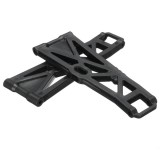 ZD Racing 1:10 10423-S 10427-S Group of No.7352 Lower Arm Parts Original