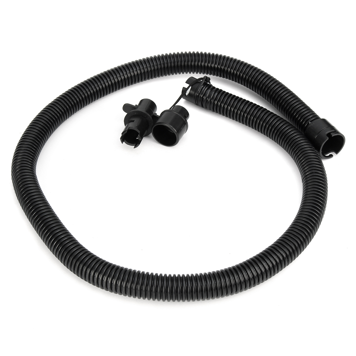 110v 220v Electric Air Pump For Air Track Inflatable