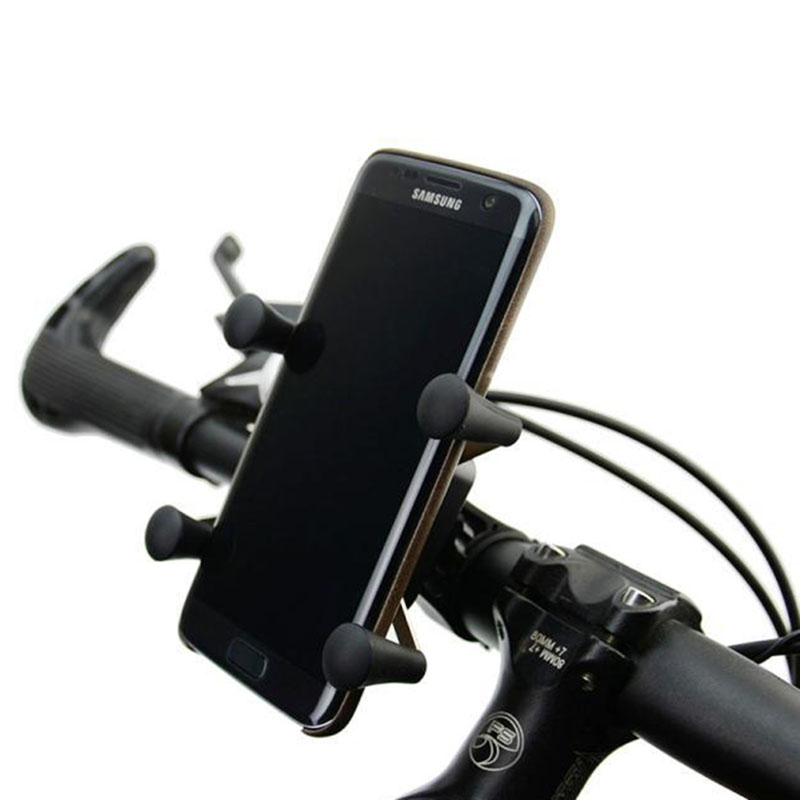 Popular Sticky Cell Phone Holder-Buy Cheap Sticky Cell
