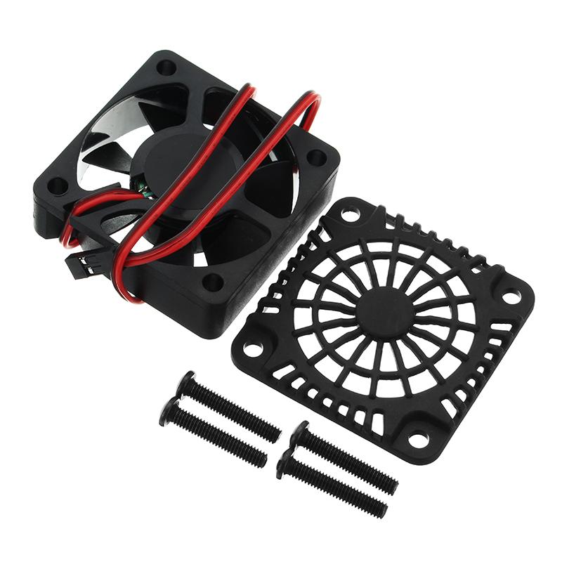 DHK Hobby P101 3670 Motor Cooling Fan B Head Screw ...