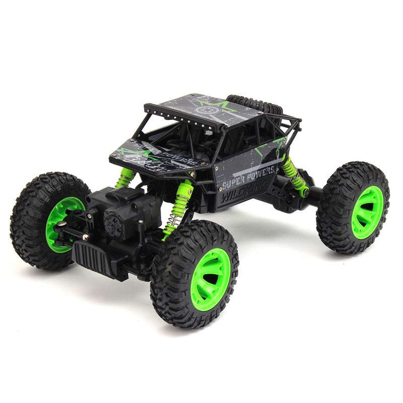 oversized remote control car with Hb P1803 2 4ghz 1 18 Scale Rc Rock Crawler 4wd Off Road Race Truck Car Toy on Pit Boss 440 Deluxe Wood Pellet Grill in addition Jeep Tj 33 Inch Tires Lift moreover Eskimo Quickfish 5i Pop Up Ice Shelter in addition Remote Control Vengeance Car Black as well Quality Meets Style Smartechs Glide Away Tilt Garage Doors.