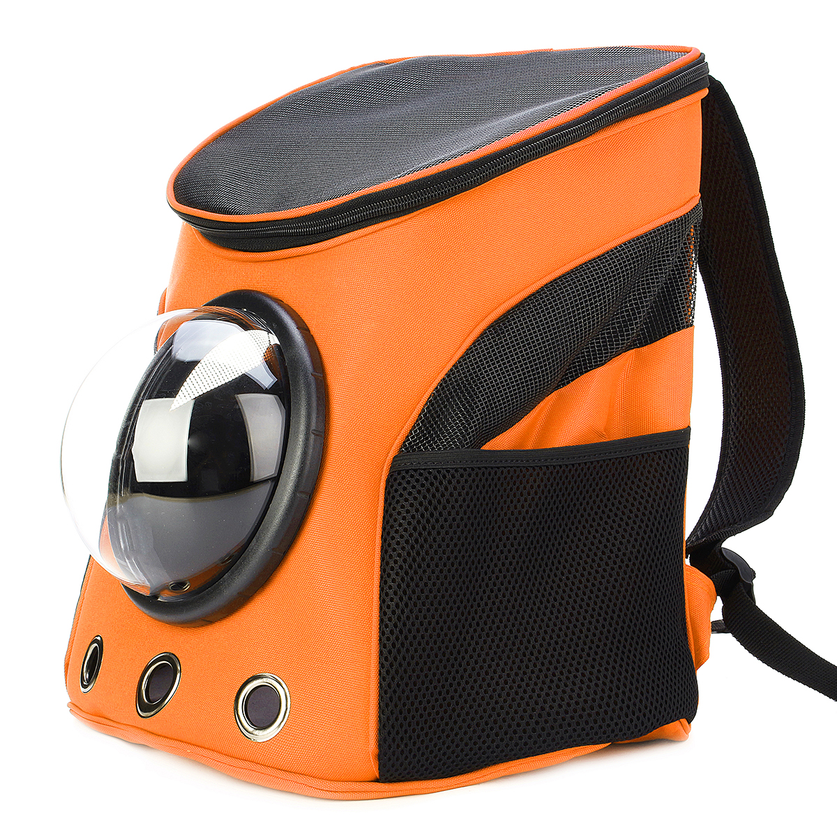 astronaut space capsule backpack - photo #9