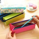 WAM PC-01 Pencil Case Gift Children Pencil Box Pen Bag Students School Stationery Supplies