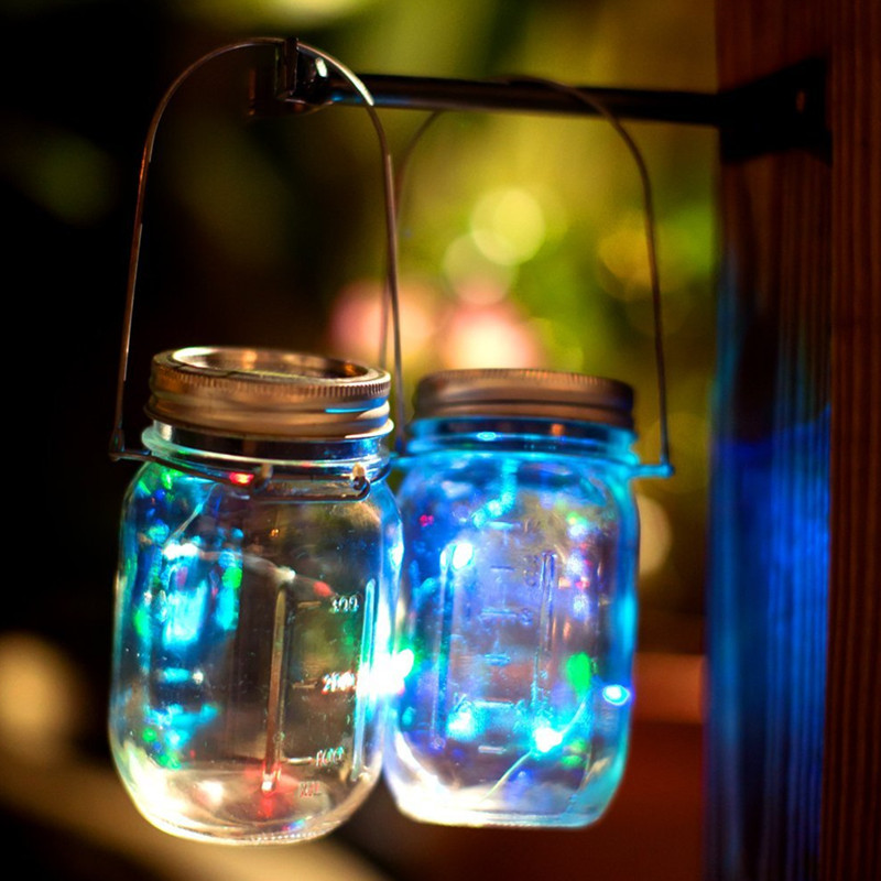 Christmas Solar Lights Australia