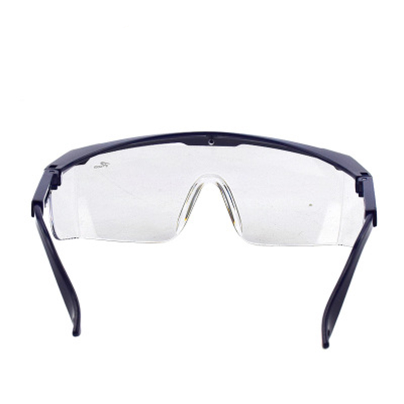 More Detailed Photos: Sport Outdoor Cycling Antifog Flat Safety Glasses Winter Protective Glasses Impact Goggles Riding