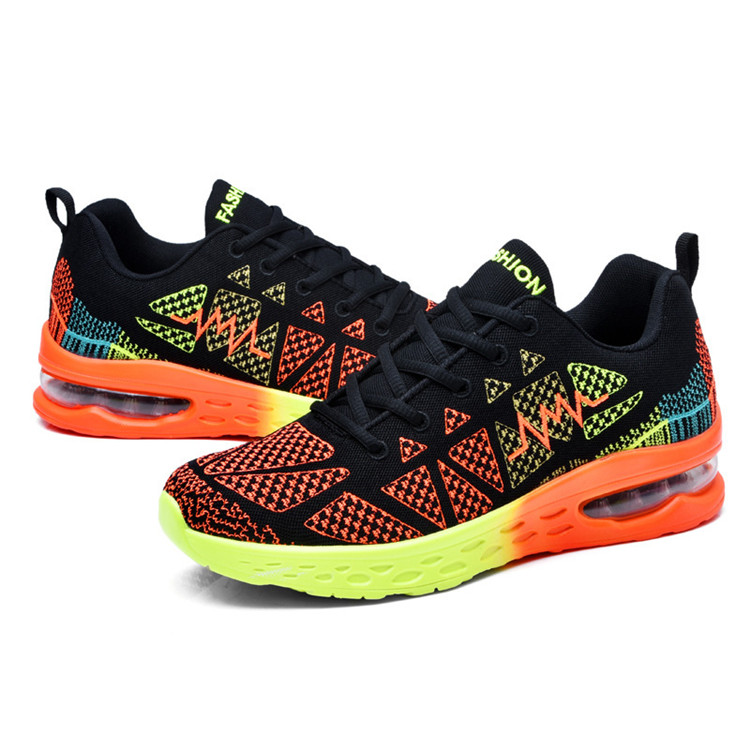 Where To Buy Running Shoes In Singapore
