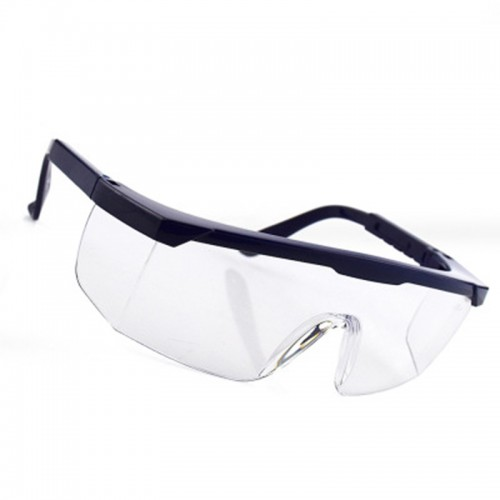 Sport Outdoor Cycling Antifog Flat Safety Glasses Winter Protective Glasses Impact Goggles Riding
