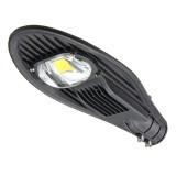 30W LED Warm White/White Road Street Flood Light Outdoor Walkway Garden Yard Lamp DC12V/AC85-265V