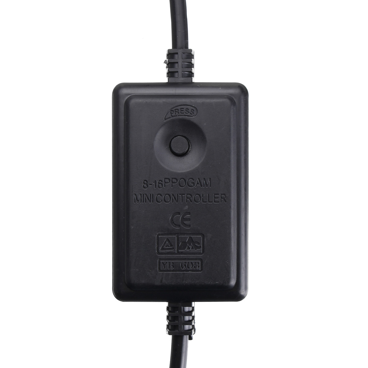 14M SMD3014 Waterproof Flexible LED Tape Ribbon Strip ...
