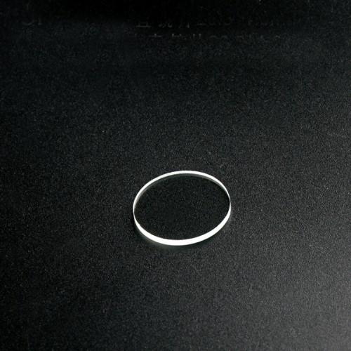 20.5mm x 1.6mm Glass Lens Flashlight Accessories