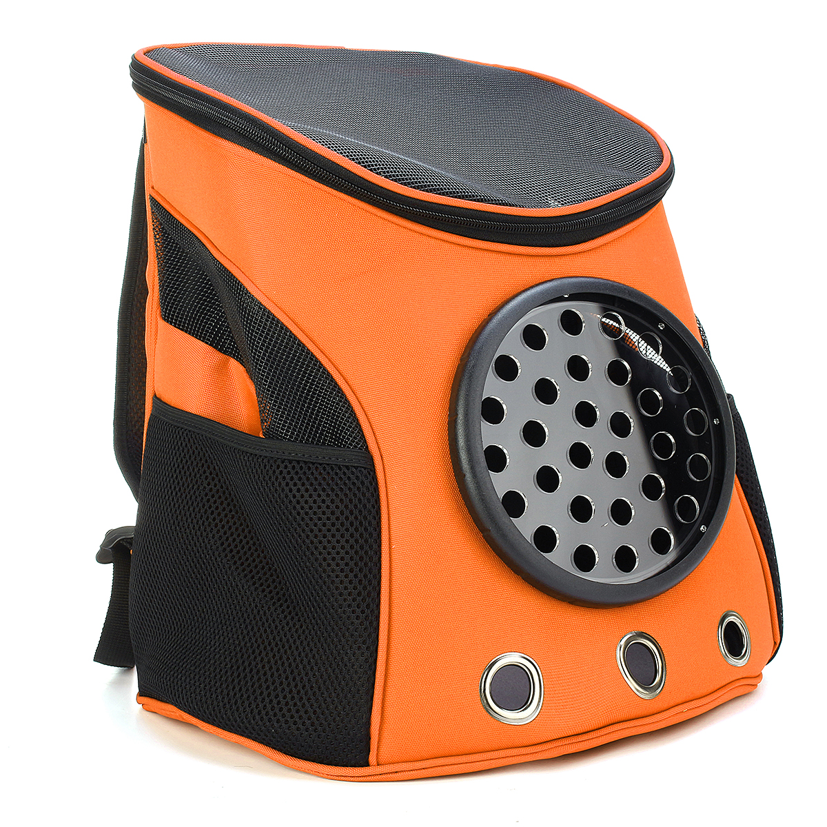 astronaut space capsule backpack - photo #13