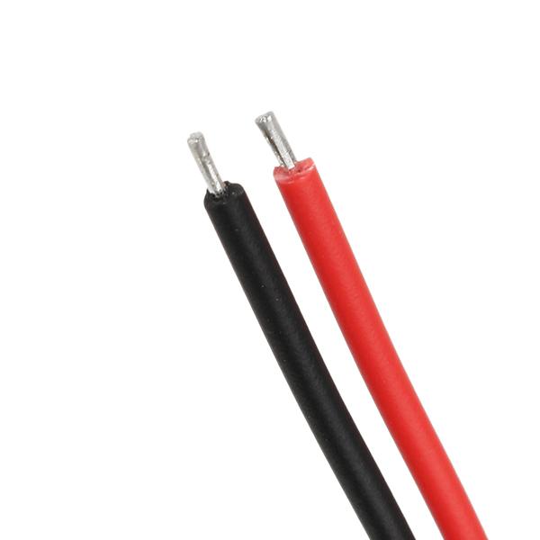 3 Keys Mini LED Controller for WS2811 WS2812 RGB Strip Light DC5-12V