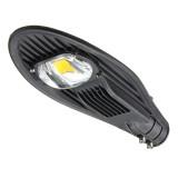 20W LED Warm White/White Road Street Flood Light Outdoor Walkway Garden Yard Lamp DC12V/AC85-265V
