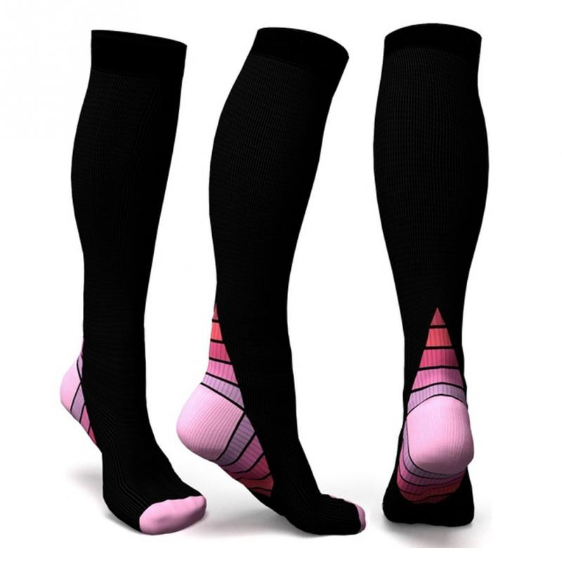 Compression Socks For Travel Canada