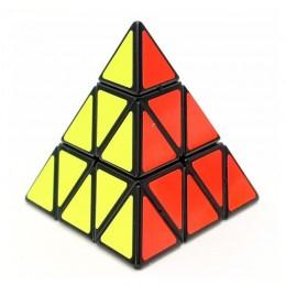 a3dc6928-32dd-49c2-a209-1169eecc1463.jpg