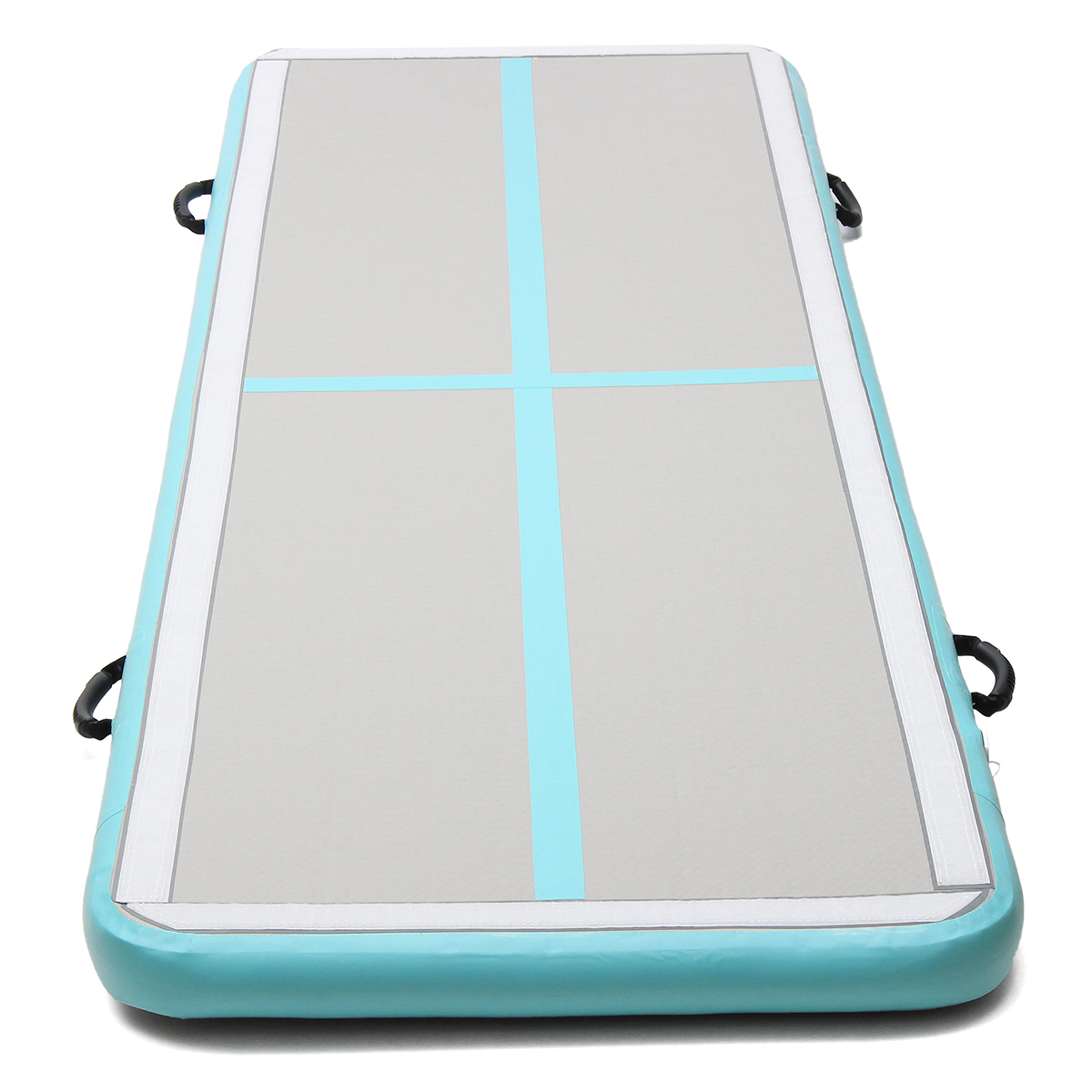 uk info mats amazon cheap tumbling mat home genechy gymnastics for
