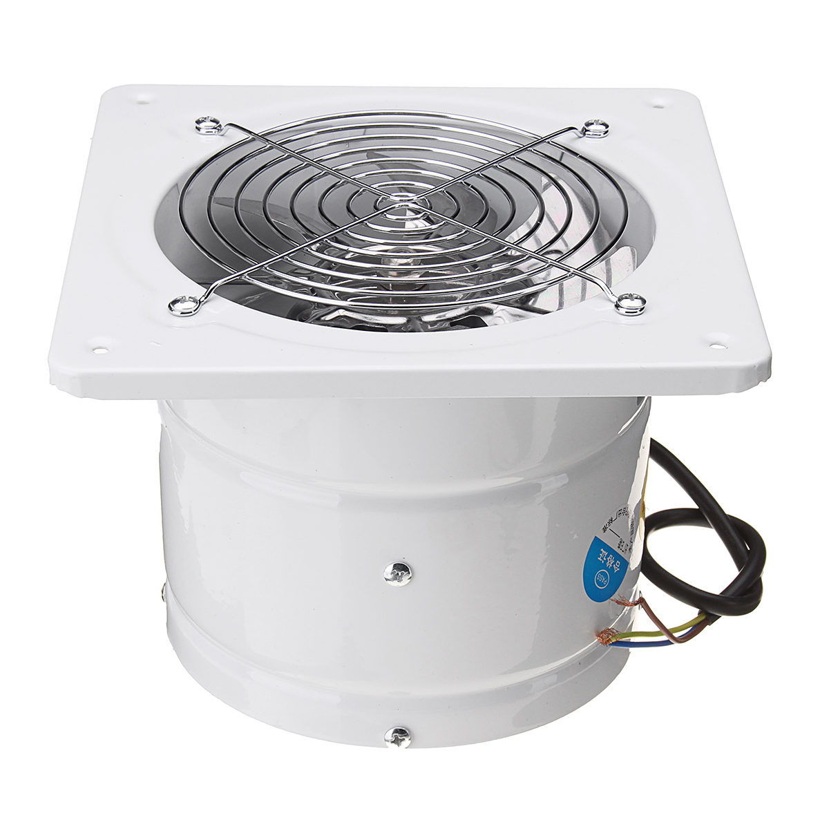 Image Result For Inline Duct Heater