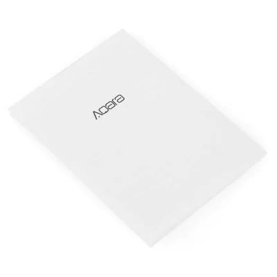 Xiaomi Aqara Smart Wireless Switch Alex Nld